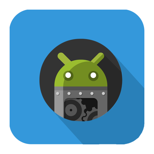 Device Faker – Xposed Download Latest Version APK