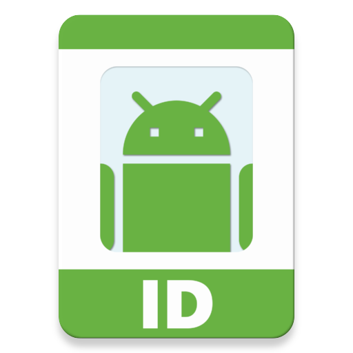 Device ID (Android ID) Download Latest Version APK