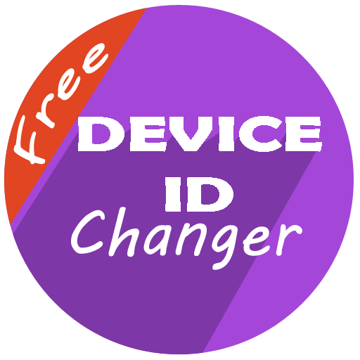 Device ID Changer Download Latest Version APK