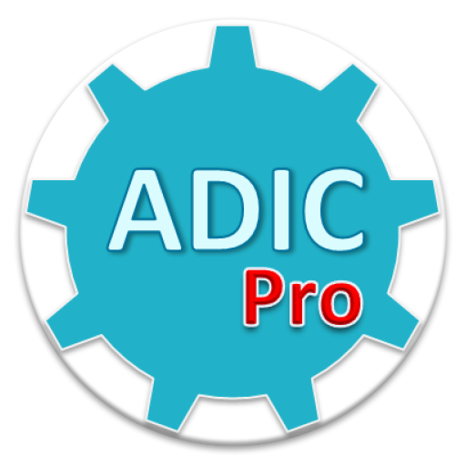 Device ID Changer Pro ADIC Download Latest Version APK