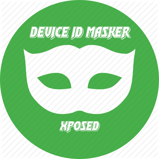 Device ID Masker Pro Xposed Download Latest Version APK