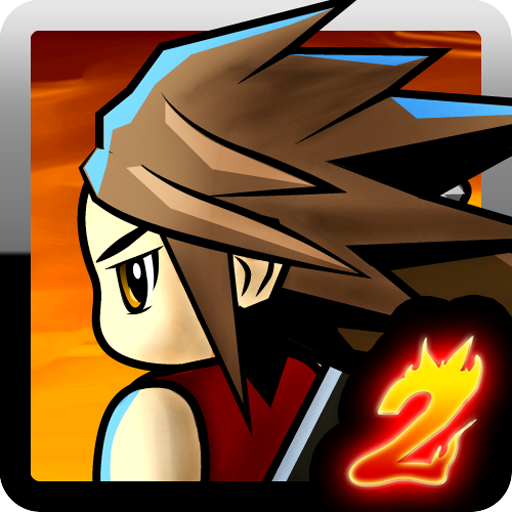 Devil Ninja 2 Download Latest Version APK