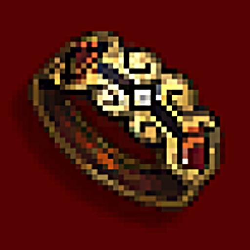 Diablo 3 Convention of Elements Download Latest Version APK