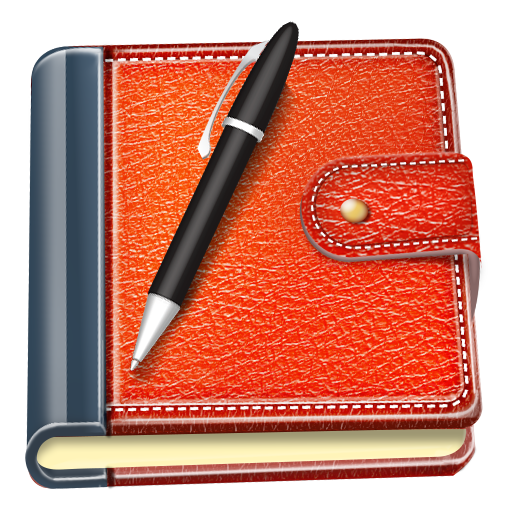 Diary Download Latest Version APK