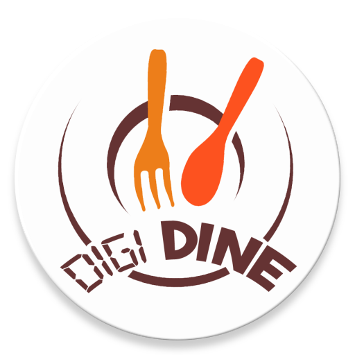DigiDine Download Latest Version APK