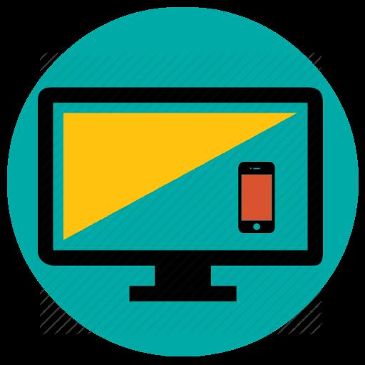 Digital TV Channels for India Download Latest Version APK