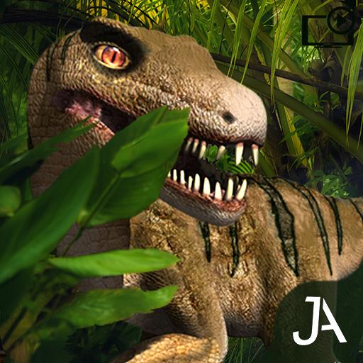 Dino Safari Evolution Download Latest Version APK