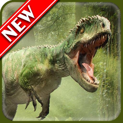 Dinosaur Wallpapers Download Latest Version APK