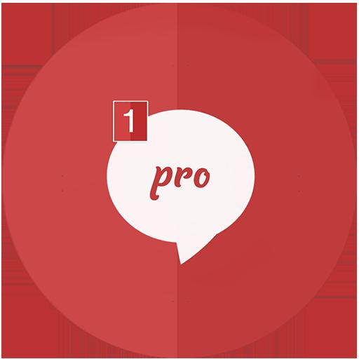 DirectChat Pro ChatHeads Download Latest Version APK