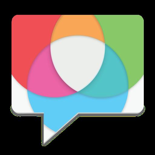 Disa – Message hub for SMS, Telegram, FB Messenger Download Latest Version APK