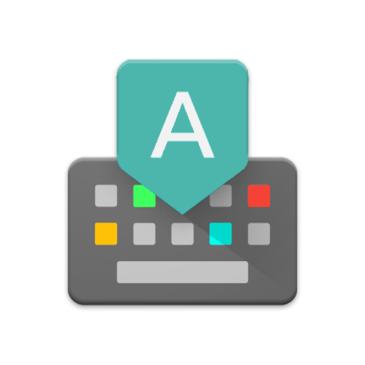 [Discontinued] Keyboard Tinter Download Latest Version APK