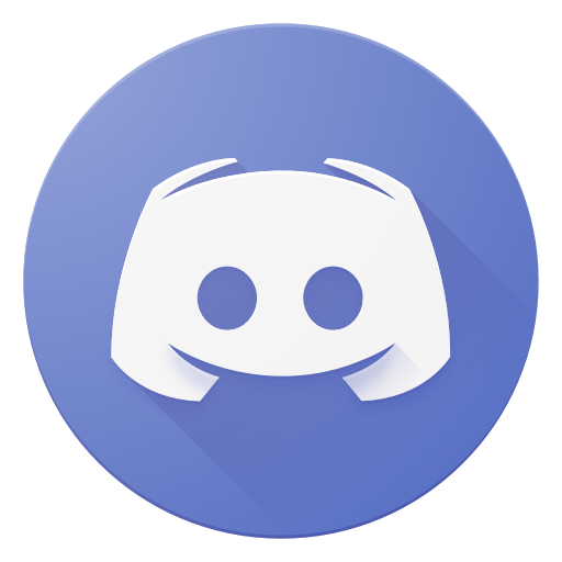Discord – Chat for Gamers Download Latest Version APK
