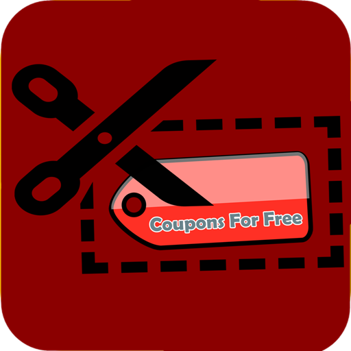 Discount coupon for Amazon Download Latest Version APK