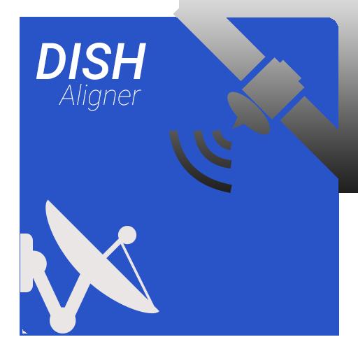 Dish Aligner Download Latest Version APK