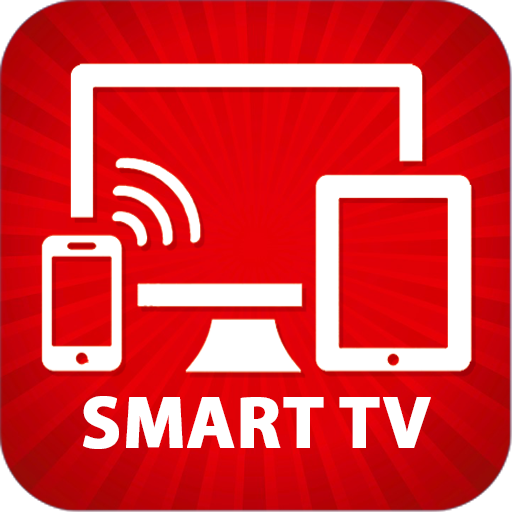 Display Phone Screen On TV Download Latest Version APK