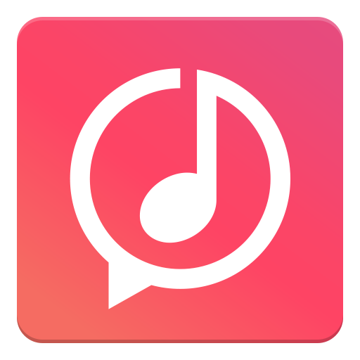 Ditty Download Latest Version APK