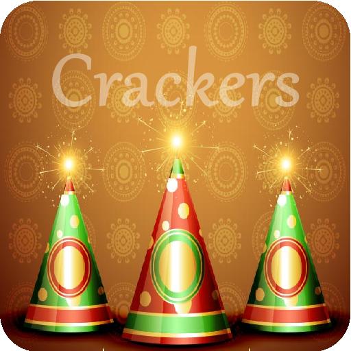 Diwali Fireworks 2018 Download Latest Version APK