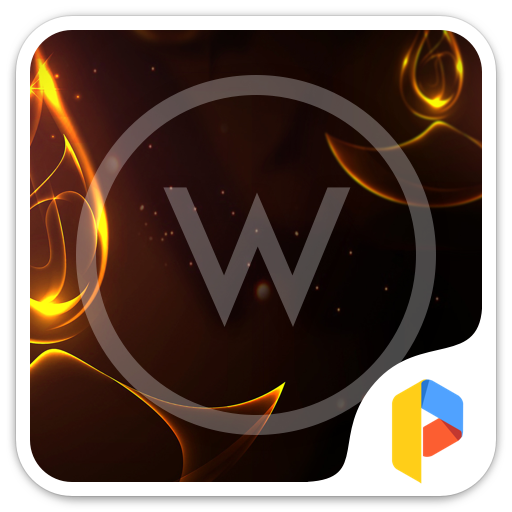 Diwali Theme-WP Download Latest Version APK