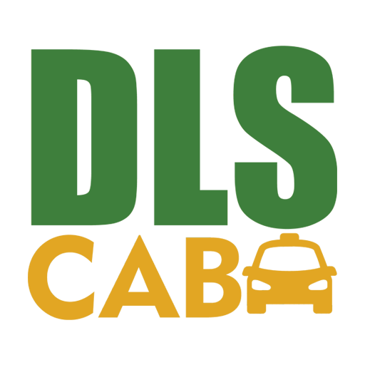 Dls Cab Driver- Taxi Booking App Download Latest Version APK