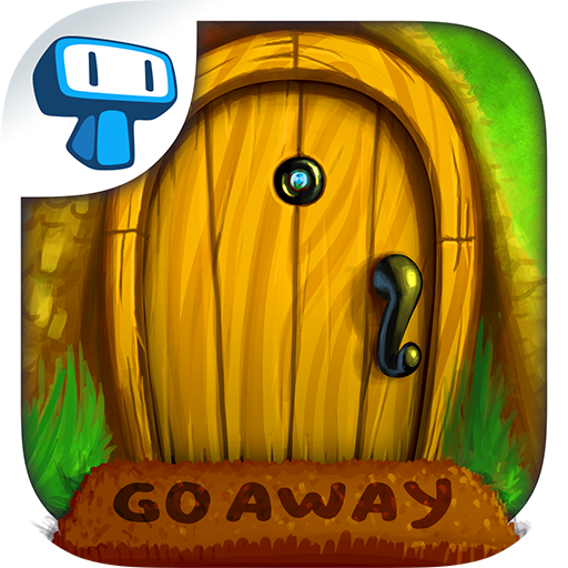 Do Not Disturb – A Game for Real Pranksters Download Latest Version APK