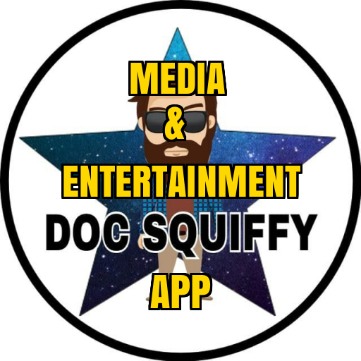 Doc Squiffy Media Entertainment Download Latest Version APK