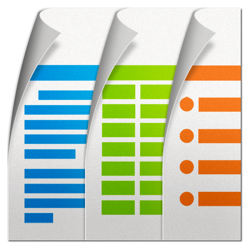 Docs To Go™ Free Office Suite Download Latest Version APK