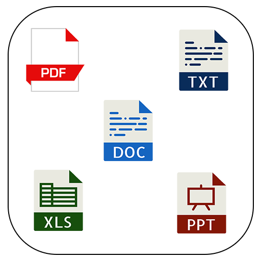 Document Manager Download Latest Version APK