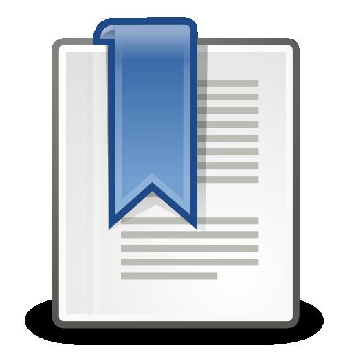 Document Viewer PDF DjVu… Download Latest Version APK