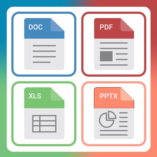 Document Viewer – Word Excel Docs Slide Sheet Download Latest Version APK