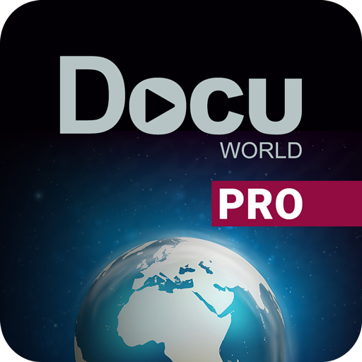 Documentary TV PRO – Reportages Download Latest Version APK