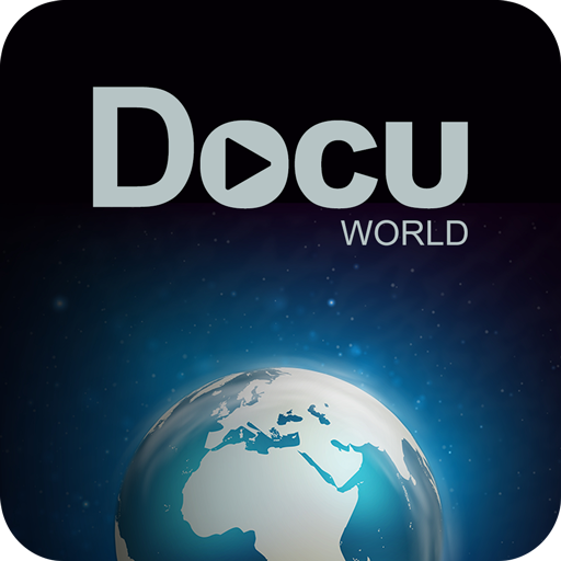 Documentary TV – Reportages Download Latest Version APK