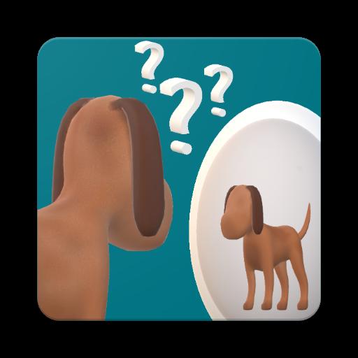 Dog Scanner Download Latest Version APK