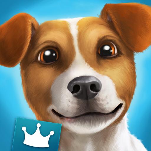 DogHotel – My boarding kennel Download Latest Version APK