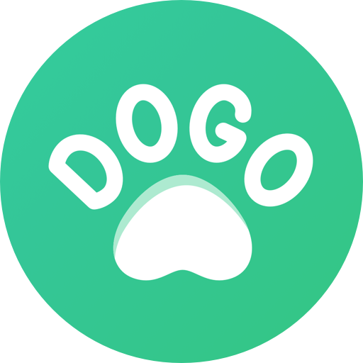 Dogo – Your Dogs Favourite Training App Download Latest Version APK