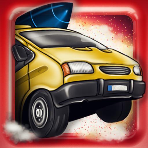 Dolmus Driver stanbul Download Latest Version APK