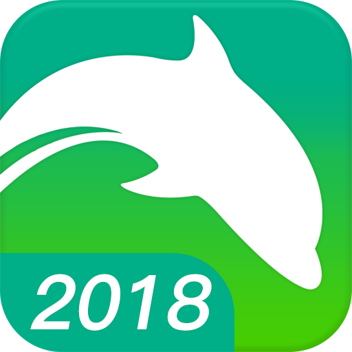 Dolphin Browser – Fast, Private & Adblock? Download Latest Version APK
