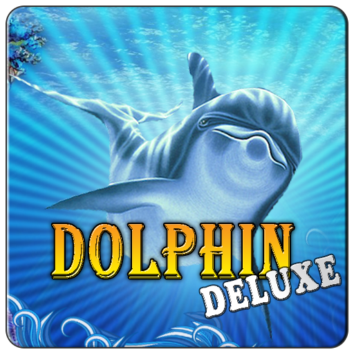 Dolphin Deluxe Slot Download Latest Version APK