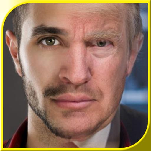 Donald Trump Fanny Face Morph Download Latest Version APK