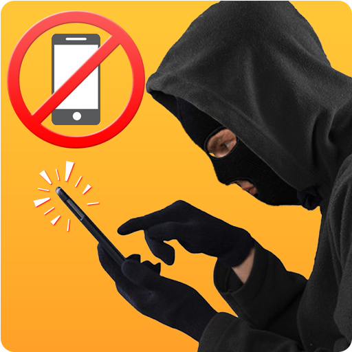 Dont Touch My Phone – Alarm Download Latest Version APK