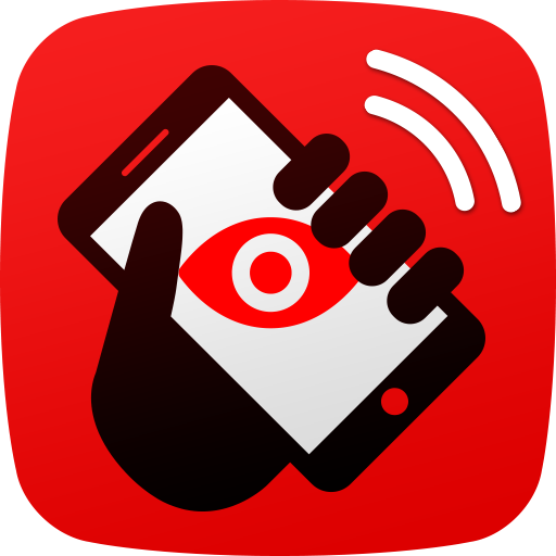 Dont Touch My Phone – Anti-theft intruder alarm Download Latest Version APK