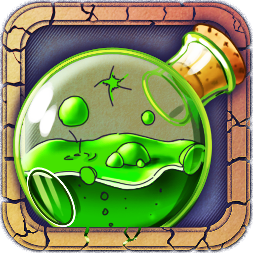 Doodle Alchemy Download Latest Version APK