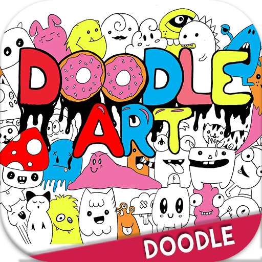 Doodle Art Ideas Download Latest Version APK