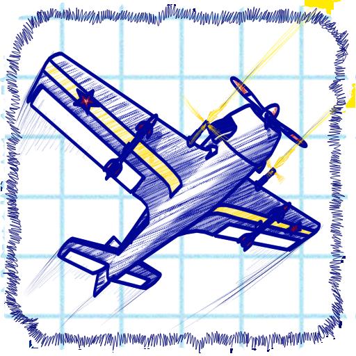 Doodle Planes Download Latest Version APK