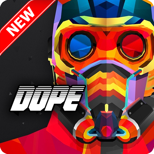 Dope Wallpapers Download Latest Version APK