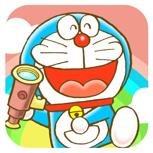 Doraemon Repair Shop Download Latest Version APK