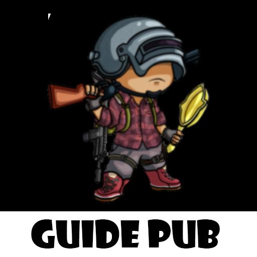 Doters assistant for PUB G Download Latest Version APK