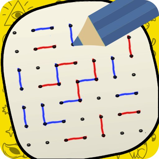 Dots and Boxes – Squares Download Latest Version APK