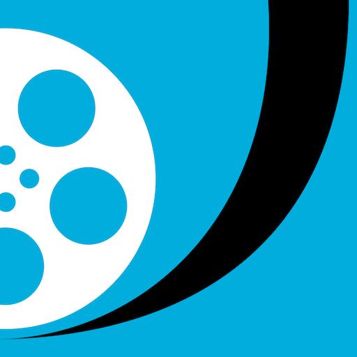 Douban Movie Download Latest Version APK