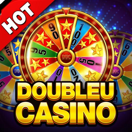 DoubleU Casino – Free Slots Download Latest Version APK
