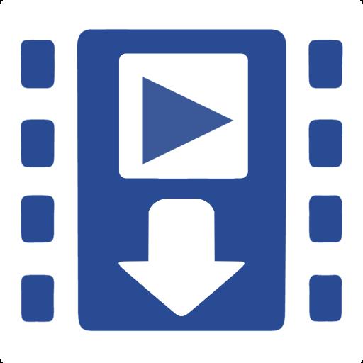 Download Fbook Videos Download Latest Version APK